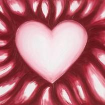 Awakened Heart