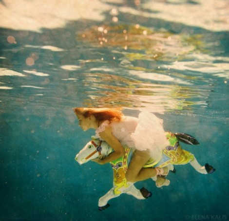 Underwater-Photography-Elena-Kalis15