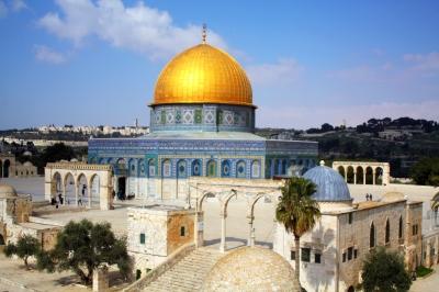 Dome_of_Rock,_Temple_Mount,_Jerusalem