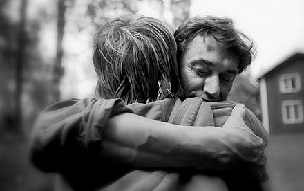 140402_the_divine_hug