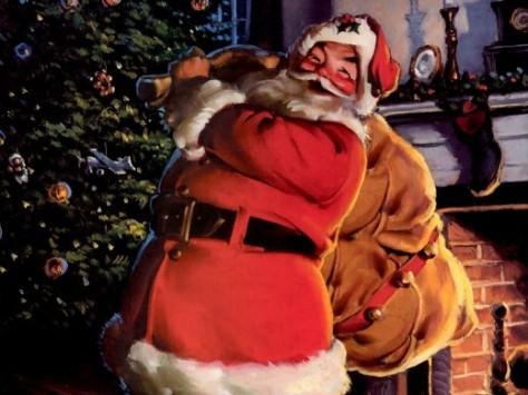 laughing-santa-merry-christmas-2015