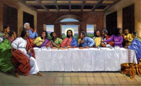 the-last-supper-04