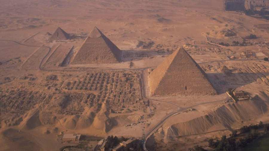 egypt-pyramids-aerial-50438036