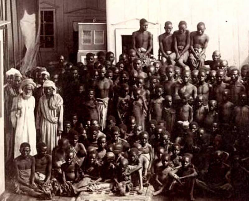 zanzibar-slaves-captors